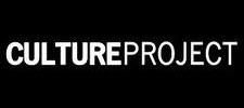 culture_project_logo