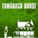 tamarack_image