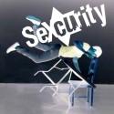 SeXcurity logo