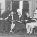 1952.PlayReading