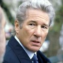 Richard-Gere-th4551