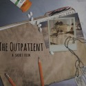 The Outpatient