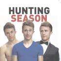 Hunting Season Season 2