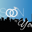 Soon By You