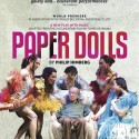Yuval Boim Paper Dolls