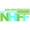 Zen Parking New Hope Film Festival