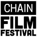 The Mole at chain film festival