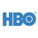 HBO Yuval Boim